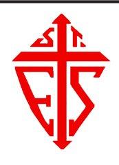 St. Elizabeth Seton logo