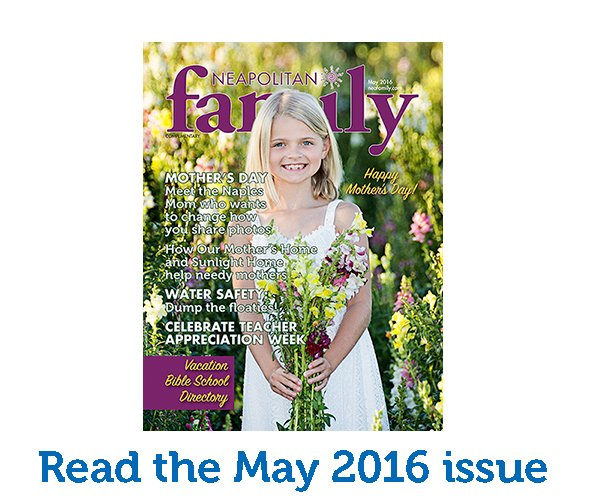 Read the November 2015 Issue