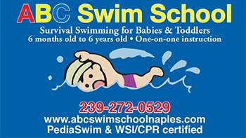 ABC Swim School