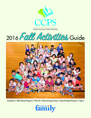 CCPS Activities Guide