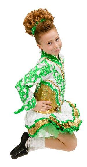 chloe durik irish dance web.jpg
