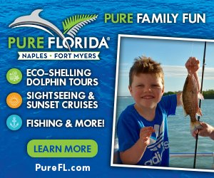 Pure Florida Family Fun