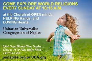 Unitarian Web Ad General