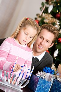 Father and daughter Hanukkah.jpg