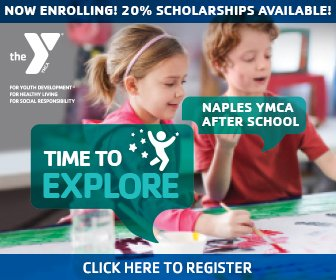 YMCA January 2017 After school