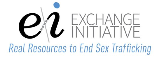 Exchange-Inititiative-Logo.jpg
