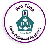 Fun Time Early Childhood Academy image