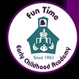Fun Time Early Childhood Academy image