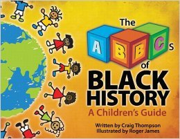 ABCs of Black History