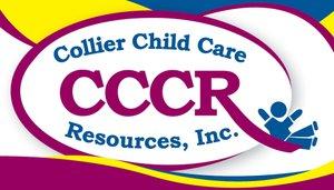 CCCR New Logo