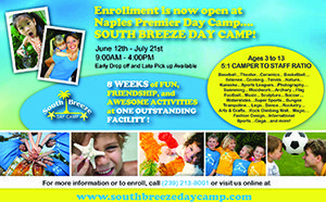 South Breeze 2017 Web ad