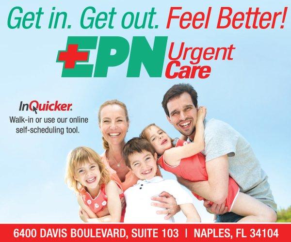 EPN Feb 17 ad