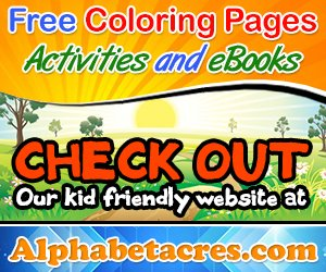 Alphabet Acres Web ad 2017