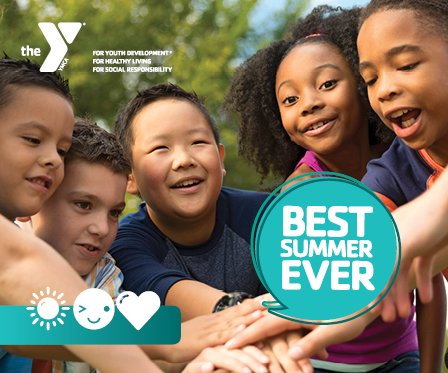 YMCA July Web