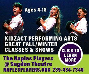 KidzAct September/October 2017