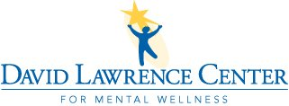 DLC Mental Wellness CMYK Logo.jpg