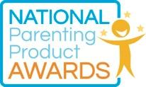 NAPPA logo