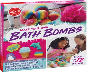 bath bombs toy guide
