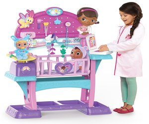 toy guide doc mcstuffins