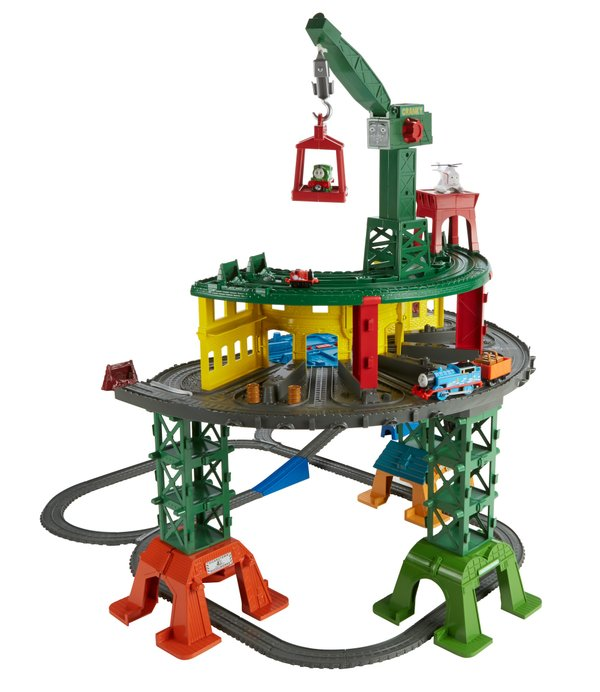 Thomas & Friends Super Station.jpg