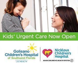 golisano-kids-urgent-care.jpg