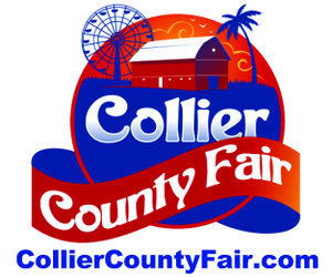 Collier County Fair Web