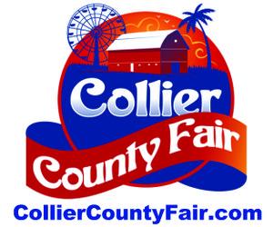 Collier County Fair Web