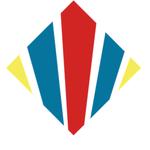 Educational Pathways Academy  logo
