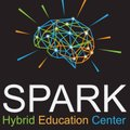 Spark Hybrid Education Center