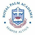 Royal Palm Academy