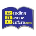 Reading Rescue