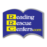 Reading Rescue