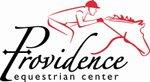 providence equestrian logo.jpg