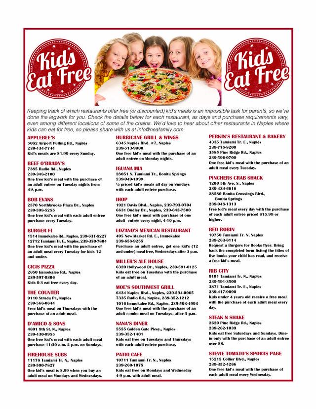 Kids Eat Free Graphic.jpg