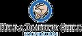logo help a diabetic child.png