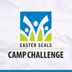 easter seals camp challenge logo.png