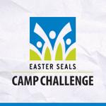 easter seals camp challenge logo.png
