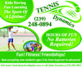 Tennis Dynamics Web ad.jpg