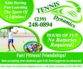 Tennis Dynamics Web ad.jpg