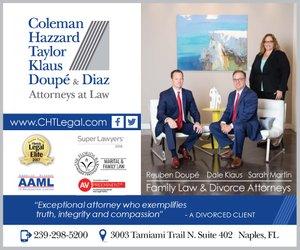 Coleman Hazzard Taylor Klaus Doupé and Diaz -Web ad- 2018-02-14 - Neapolitan Familyl Law.jpg
