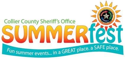 CCS Summerfest logo