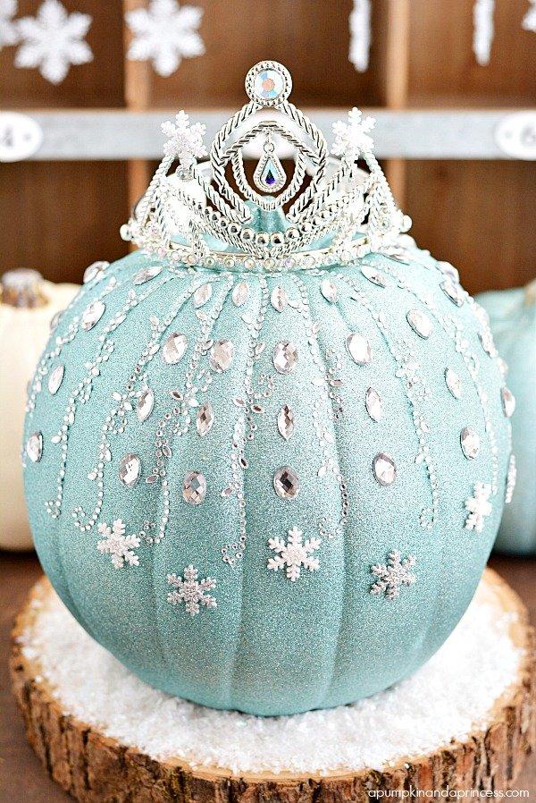 Frozen-Elsa-Pumpkin1.jpg