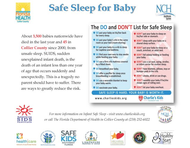 suid Safe sleep for Danna 20`18.jpg