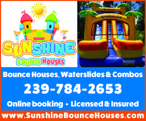 sunshine bounce web ad_Page_1.jpg