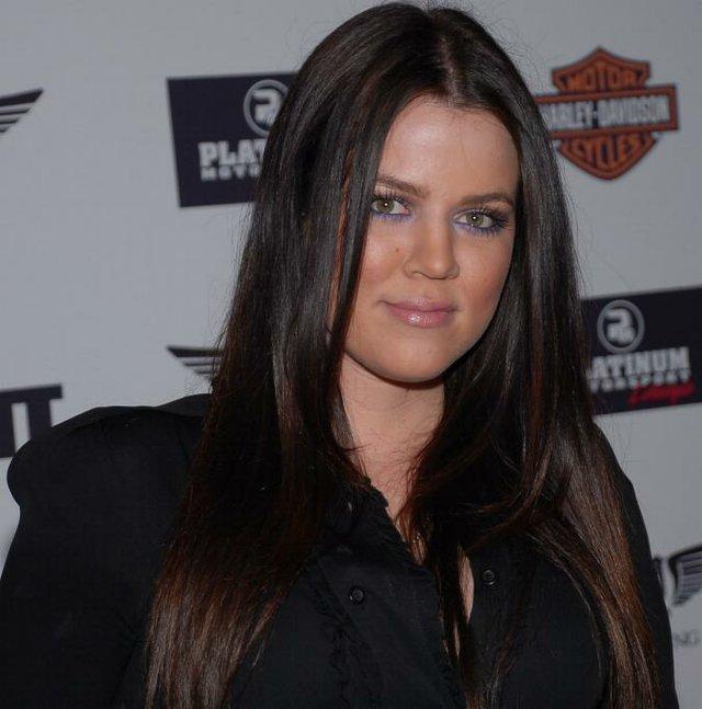 Kardashian,_Khloe_(LF).JPG