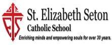 St. Elizabeth Seton Catholic School
