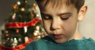 children-grief-holidays-boy-header.jpeg