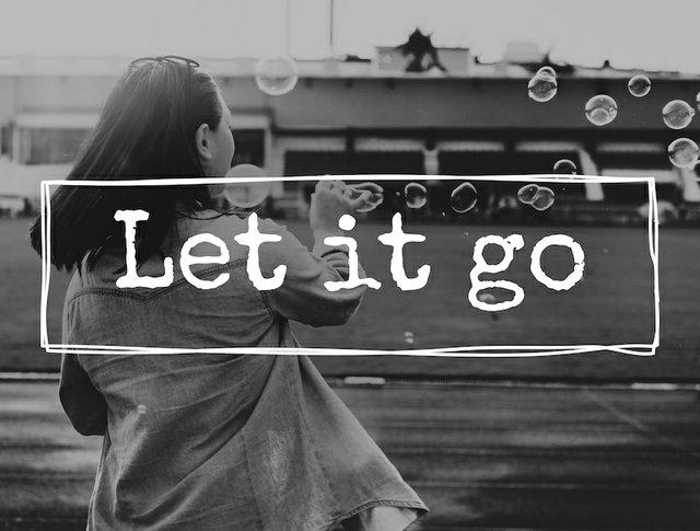 let it go train.jpeg