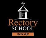 Rectory School
