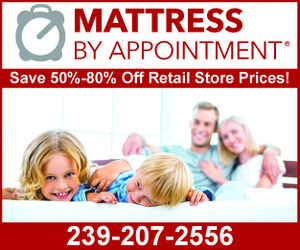 Mattress by Appointment 3